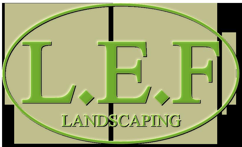 LEF Landscaping